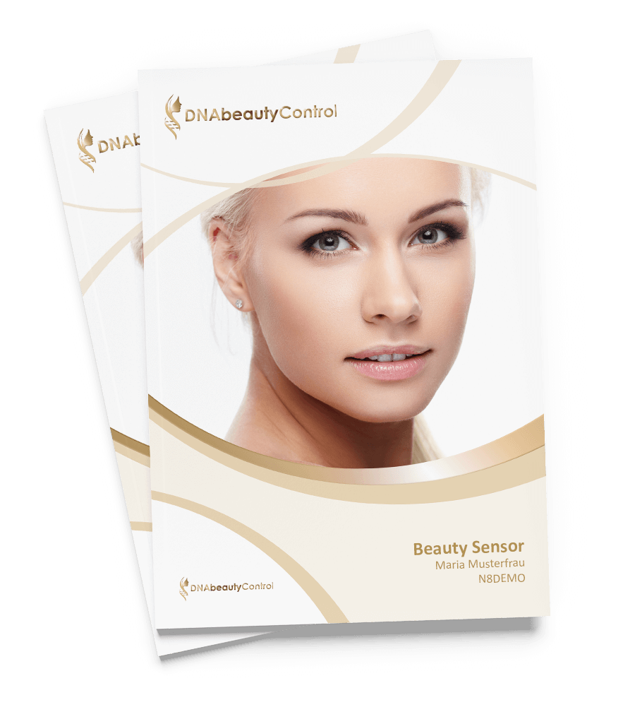 products__beauty-sensor