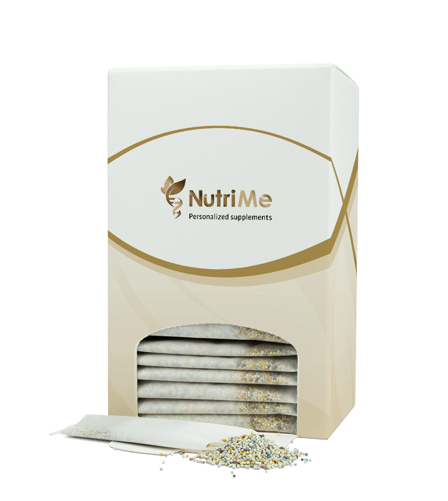 products__nutrimecomplete-beauty